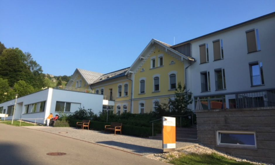 Hti hermes transatlantic intern for Hermes verteilzentrum chemnitz